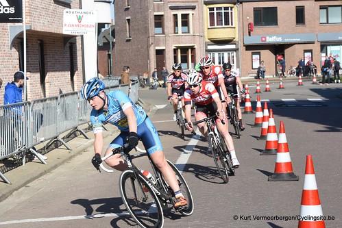 1000 euro race (261)