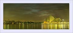Circular Quay Dawn (Jong Soo(Peter) Lee) Tags: dawn sydney australia sydneyharbour sydneyoperahouse
