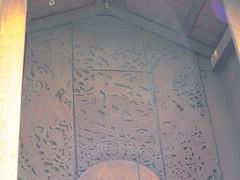Torpo Stave Church,  Ål, Hallingdal, Buskerud, Norway (Loeffle) Tags: church norway norge norwegen kirche eglise stavechurch kirke noreg stabkirche hallingdal buskerud torpo ål 042015 torpostavechurch