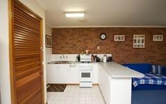 1/733 Lavis Street, East Albury NSW