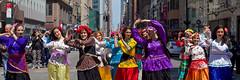 2015-Persian-Parade-485 (John Galvin) Tags: nyc newyorkcity festival persian costume iran manhattan persia parade 6d persianparade canon6d canon70200mmf28ii