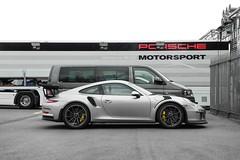 GT3 RS (Ste Bozzy) Tags: italy car italia 911 exotic german porsche spotted rs supercar carrera monza 991 gt3 2015 autodromodimonza porsche911gt3 worldcars porscheag porsche991 porsche991gt3rs porsche991gt3 19bozzy92 testporschegt testporscheag