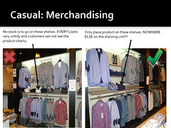New Visual Merchandising Guidelines_Page_36