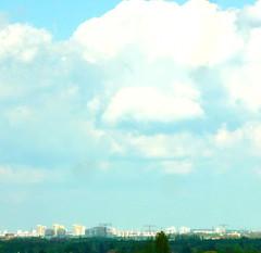 aussem Kchenfenster 01 (radochla.wolfgang) Tags: berlin gesehen bume huser