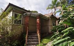 51 Holden Street, Gosford NSW