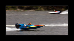 Ben Jelf (tkimages2011) Tags: water speed boat championship engine racing powerboat sthelens outboard merseyside carrmill benjelf