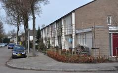 2011 Eindhoven 01067 (porochelt) Tags: nederland eindhoven noordbrabant nijenrode gestel 731genderbeemdw genderbeemd