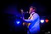 Roesy-Whelans-TTA-BrianMulligan2213