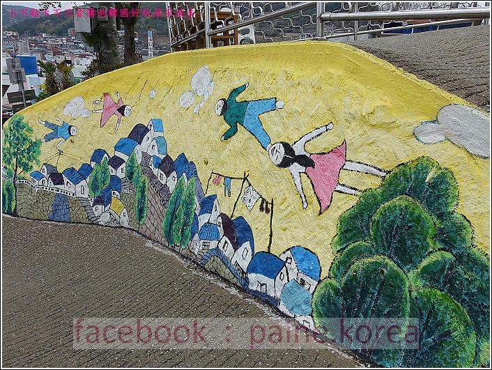 統營東皮郎壁畫村 (17).JPG