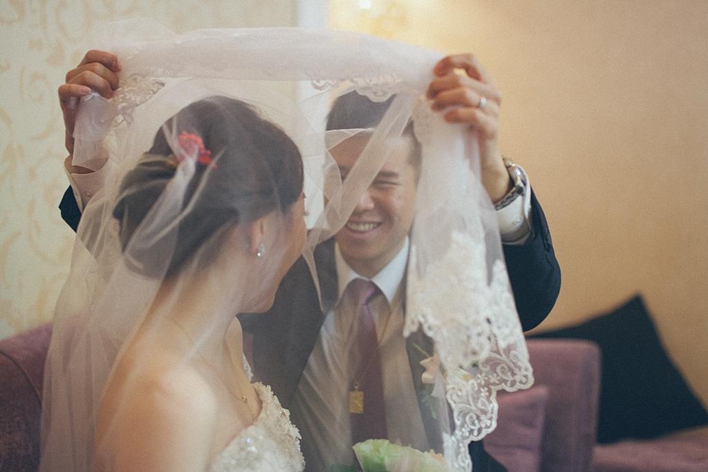 婚禮攝影,婚攝,婚禮記錄,新北,典華旗艦,底片風格,自然