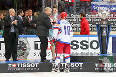 "IIHF WC15 GM Russia vs. Canada 17.05.2015 089.jpg • <a style=""font-size:0.8em;"" href=""http://www.flickr.com/photos/64442770@N03/17830352741/"" target=""_blank"">View on Flickr</a>"