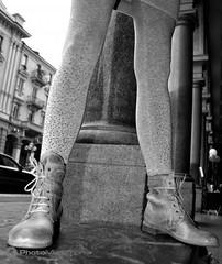 Giraudo_Alessandra_03