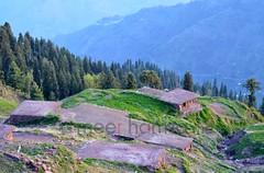 Landscape | Pir Chanasi, Kashmir, Pakistan (Ameer Hamza) Tags: pakistan landscape kashmir ppa landscapephotography pakistanikashmir ameerhamzaadhia ameerhamzaphotography