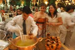 Unos esquites, por favor (spartan_puma) Tags: mexico morelos weddingale haciendaacamilpa