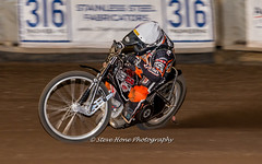 062 (the_womble) Tags: stars sony young lynn tigers speedway youngstars kingslynn mildenhall nationalleague sonya99 adrianfluxarena