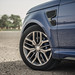 "2016_RANGEROVER_SPORT_SVR_CARBONOCTANE_8 • <a style=""font-size:0.8em;"" href=""https://www.flickr.com/photos/78941564@N03/26361889343/"" target=""_blank"">View on Flickr</a>"