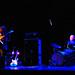 300 Musique Action n°32 Rock Noise Night