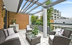 16/366-372 Sydney Road, Balgowlah NSW