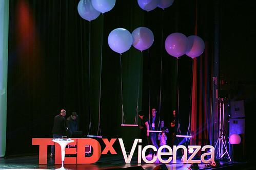 TEDxVicenza2106_34_3978