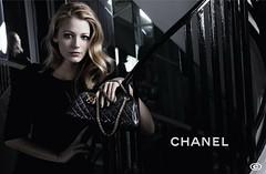 MdB & SdB . Chanel . Campaign 2.0 (SUE DE BEER . New York / Amsterdam) Tags: newyork paris london beauty amsterdam fashion design kln chanel mode dior personen fotodesign suedebeer margodebeer modelmodelsfashiondessous