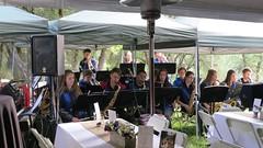 IMG_3792 (Rocklin High Music Boosters) Tags: animal creek blackberry farm band jazz sanctuary 2016