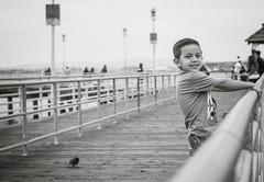J&J_Beach_2 (1 of 1) (Jay Zalez) Tags: kids 50mm sandiego coronado