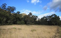 Lot 180 Worondi Creek Road, Gungal NSW