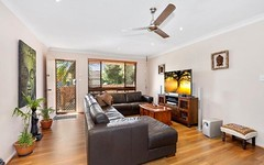 1/28 Hayman Street, West Ballina NSW