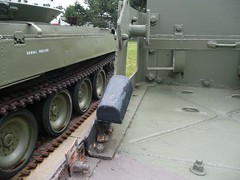 """M42A1 Duster 12 • <a style=""""font-size:0.8em;"""" href=""""http://www.flickr.com/photos/81723459@N04/26822203264/"""" target=""""_blank"""">View on Flickr</a>"""