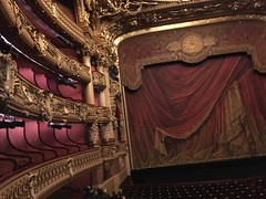 IMG_6835 (elizabeththe) Tags: paris france opera europe palaisgarnier