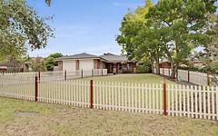 24 Cashmere Drive, Elderslie NSW