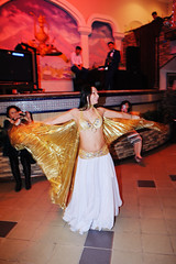 DSC_1028-Edit (wedding photgrapher - krugfoto.ru) Tags: