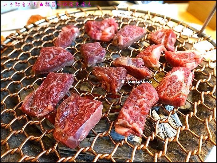 明洞鳳順烤肉 (21).JPG
