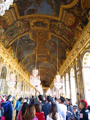 IMG_1770 (irischao) Tags: trip travel vacation paris france 2016 chateaudeversailles