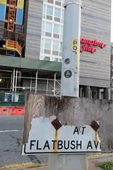 IMG_3559 (Mud Boy) Tags: newyork nyc brooklyn downtownbrooklyn flatbushavenue roadtrip sundayroadtrip