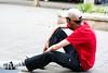 Branislav. Block, Bedford. (mattbasquill) Tags: colour digital nikon streetphotography lifestyle documentation portraitphotography d7100 skateboardinglifestyle