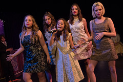 SCTG Prairie Girls Show 1-322