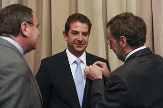 Igor_Consul_Maccarrone_estrella de italia