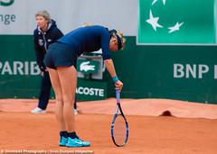 Victoria Azarenka (Jimmie48 Tennis Photography) Tags: france sport tennis wta rolandgarros grandslam 2016 frenchopen victoriaazarenka