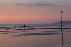 16Mai-9463 (www.atgof.co) Tags: beach photographer bae ceredigion borth traeth machlud ffotograffydd