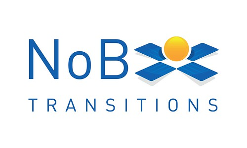 NoBox Transitions
