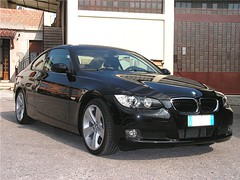 "bmw_e90_320d_coupe_00 • <a style=""font-size:0.8em;"" href=""http://www.flickr.com/photos/143934115@N07/27431633851/"" target=""_blank"">View on Flickr</a>"