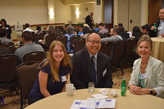 ExcellenceinEducation_06062016_02