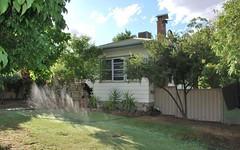 14 Howard Street, Barooga NSW