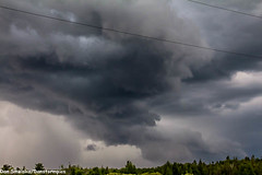 July 6 2016 Gorgeous Storms (Dan's Storm Photos & Photography) Tags: sunset sky nature rain weather hail wall clouds skyscape sunsets shelf cumulus thunderstorm skyscapes anvil thunderstorms thunderhead cumulonimbus updraft wallcloud wallclouds sunsetstorm anvils shelfcloud rainshaft updrafts shelfclouds hailcore sunsetstorms thunderstormbase