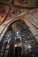 Duomo_Orvieto2016_028