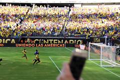 ecuhaiti-90 (LSteelz) Tags: usa america haiti ecuador soccer 100 metlife futbol copa 2016