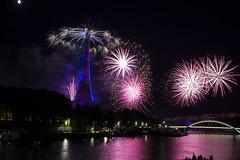 _MG_4651 (Amit Aggarwal0990) Tags: fireworks bastille paris eiffel amit bw night celebration