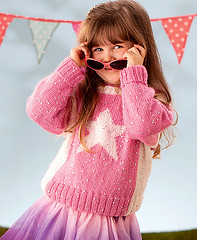 SKM120.supp_child.ps136732_medium (knfan) Tags: ab done