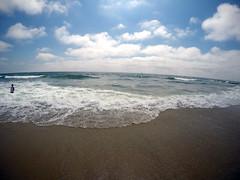 GOPR2128 (Tom Simpson) Tags: ocean beach newjersey nj jerseyshore avonbythesea